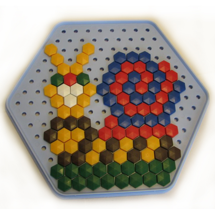 Дню, картинки из мозаики для детей 3-4 лет