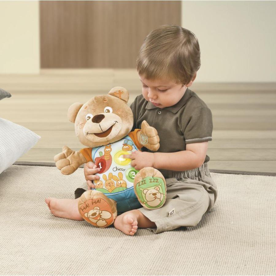 пятого картинки с детьми с игрушками сих пор