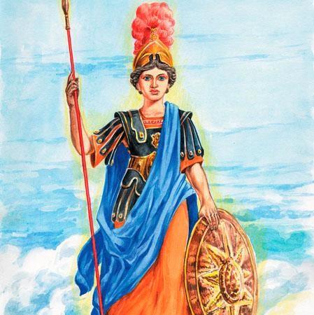 Греция часть 2. Продолжение про Афины.: gazel2 — LiveJournal | 450x449