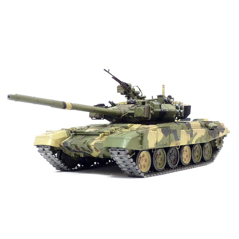 военный танк россии картинки