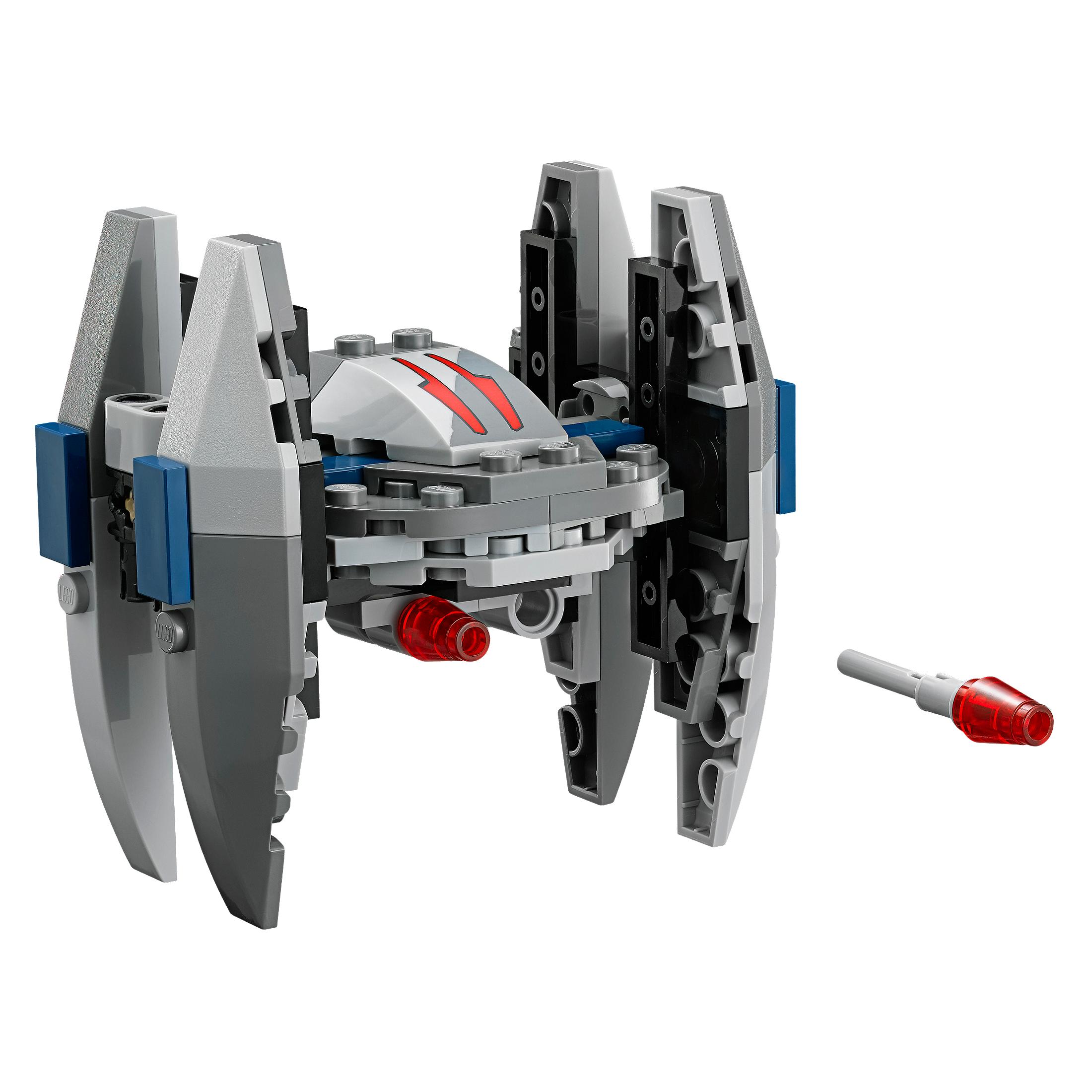 помощью набор лего дроидов паре эпизодов другие