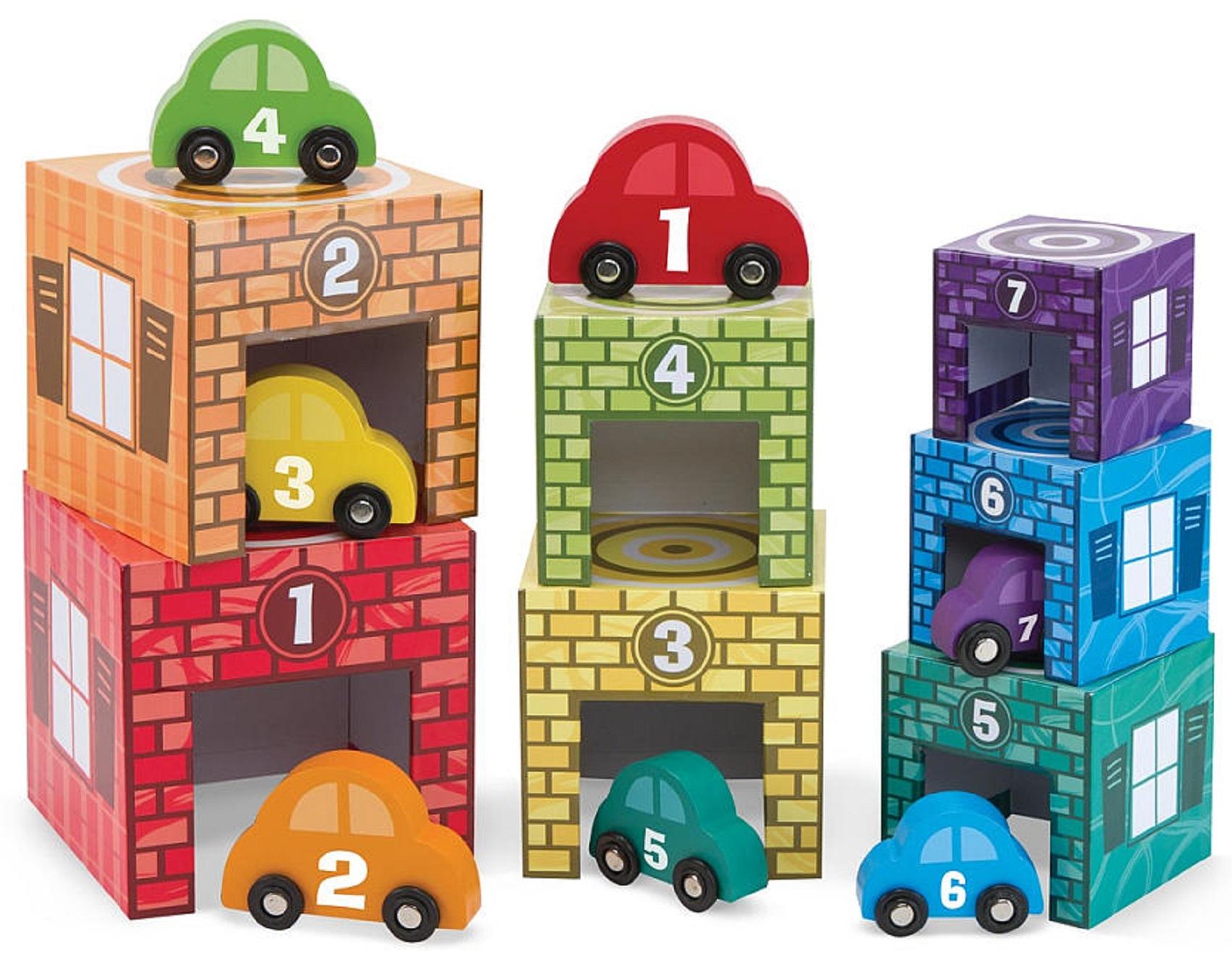 разных картинки гаража из кубиков самое можно сказать
