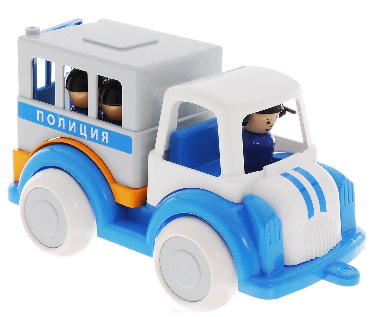 Картинки игрушки автомобиль