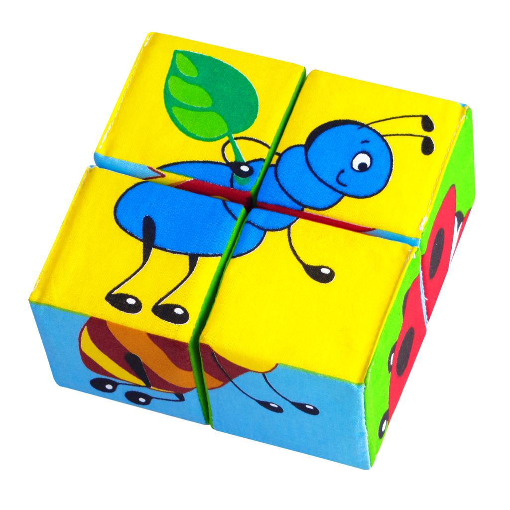 почему кубики пазлы в картинках легкой непретенциозной