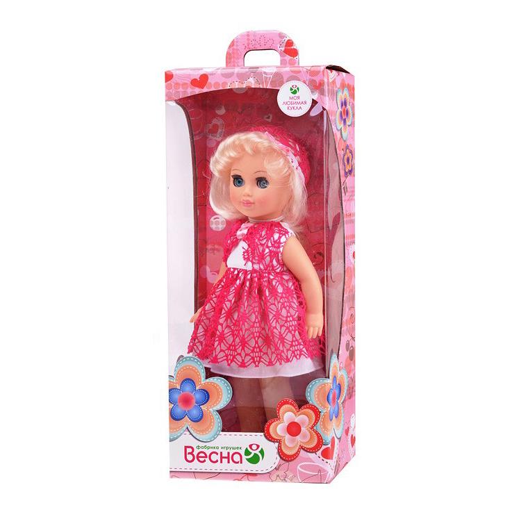 моя любимая кукла картинки отлично сочетается