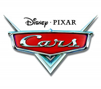Disney • Pixar Cars