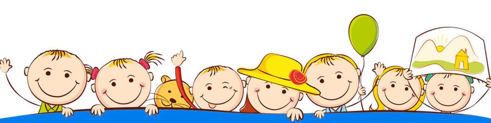 Детские высказывания,суждения,о том ,что видят | 400x1590